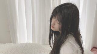 【モーニングルーティン】高校2年生〜平日の朝〜