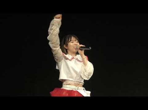 『ぽけっとファントム公演』2021.06.13(Sun.)東京アイドル劇場mini(YMCA スペースYホール)【クローズアップver.】