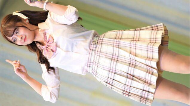 【4K/a7Sⅲ/GM】東京flavor(Japanese idol group Tokyo flavor)Idol Campus/アイドルキャンパス at 上野水上音楽堂 2021年6月29日(火)