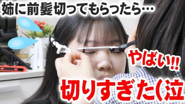 【しほりみチャンネル】