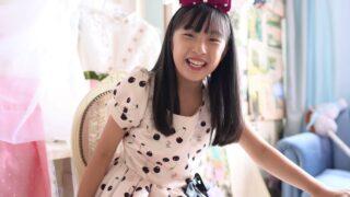 唯リザ==(;^ω^)(;^_^A  唯花  ( Yuina  11 years old  )