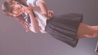 【EOS R5/4K】 にゅ〜わ (もも)/Dream Collection 20210616 [4K]