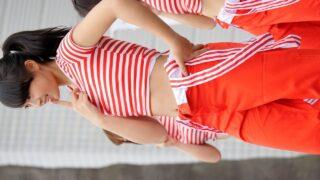 [K-pop dance] 大阪ベイエリア祭worldあぽろん2015 ① [4k]