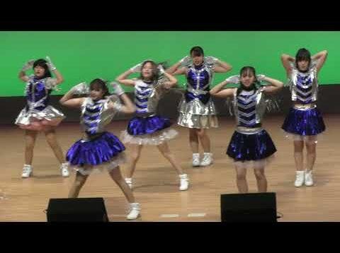YJCダンススタジオ『SANO DREAM LIVE VOL.02』2021.07.10(Sat.)葛生あくとプラザ大ホール【クローズアップver.】