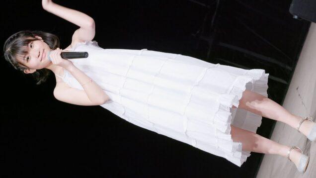【EOS R5/4K】 このは/東京アイドル劇場mini スタたん☆彡~未来の歌姫&スター誕生~ 20210723 [4K]