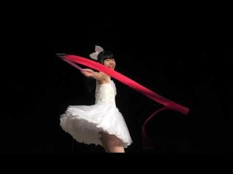 Runa☆(ろっきゅんろーる♪)/21時までのシンデレラ(2021.8.15)@-YMCAスペースYホール