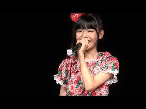 ソロSP 東京アイドル劇場mini@YMCAスペースYホール 2021年7月31日