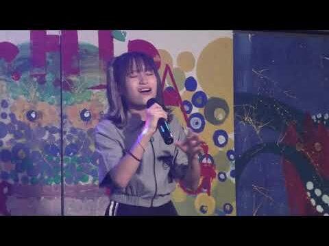 熊本エミ/A Million Voices(2021.8.28)@-GOTANDA G5